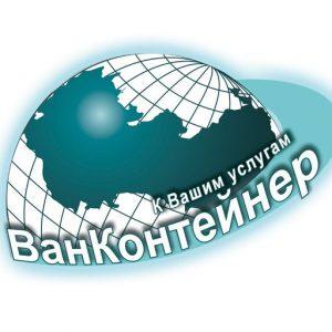 cropped-hz_logo.jpg